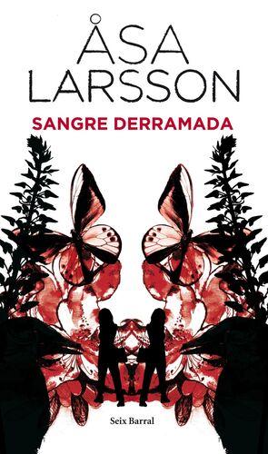 SANGRE DERRAMADA