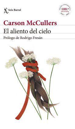 EL ALIENTO DEL CIELO
