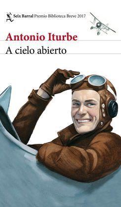 A CIELO ABIERTO (PBB2017)