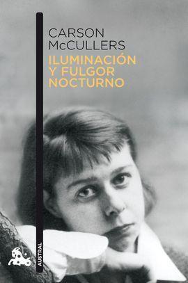 ILUMINACION Y FULGOR NOCTURNO