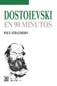 DOSTOIEVSKY EN 90 MINUTOS