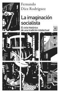 IMAGINACION SOCIALISTA