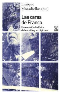 CARAS DE FRANCO