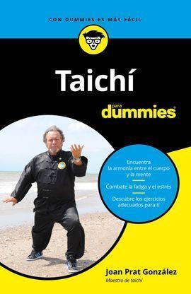 TAICHI PARA DUMMIES