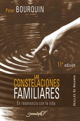 LAS CONSTELACIONES FAMILIARES EN RESONANCIA CON LA VIDA