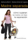 MADRE SEPARADA. COMO SUPERAN LAS MADRES CON HIJOS