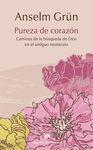 PUREZA DE CORAZON
