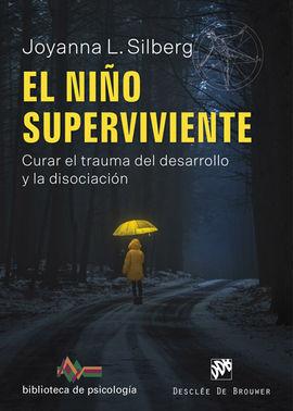 EL NIÑO SUPERVIVIENTE.