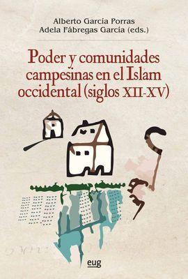 PODER Y COMUNIDADES CAMPESINAS EN EL ISLAM OCCIDENTAL