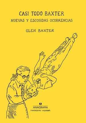 CASI TODO BAXTER