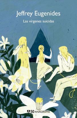 VÍRGENES SUICIDAS, LAS - CM50