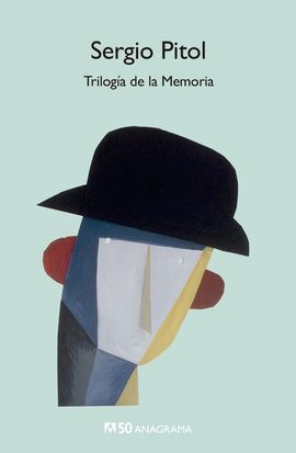 TRILOGIA DE LA MEMORIA - COMPACTOS 50