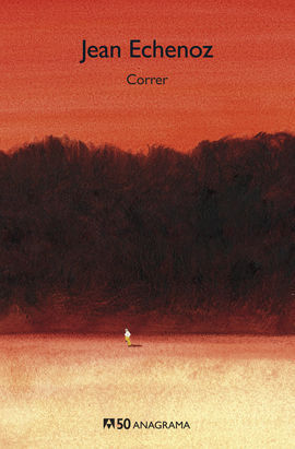CORRER -CM50
