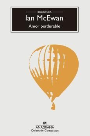 AMOR PERDURABLE (CM)