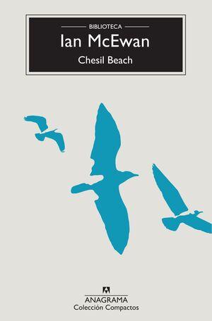 CHESIL BEACH - CM