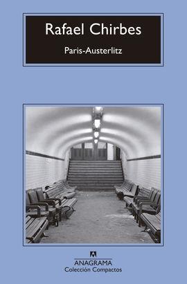 PARÍS-AUSTERLITZ - CM