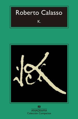 K -CM