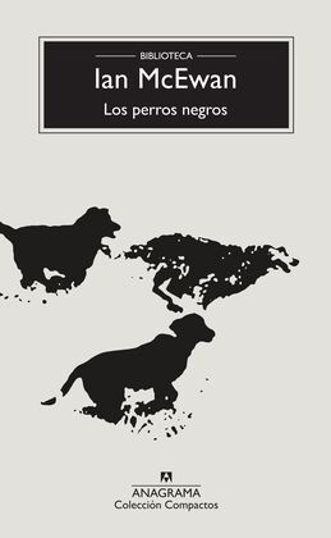 PERROS NEGROS, LOS - CM