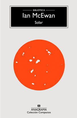 SOLAR -CM