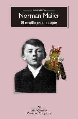 EL CASTILLO EN EL BOSQUE