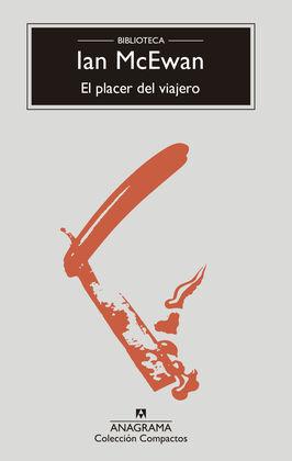 PLACER DEL VIAJERO, EL