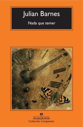 NADA QUE TEMER (CM)