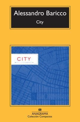 CITY (CM)