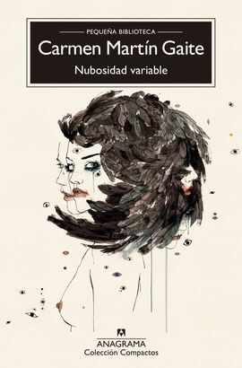 NUBOSIDAD VARIABLE (CM)