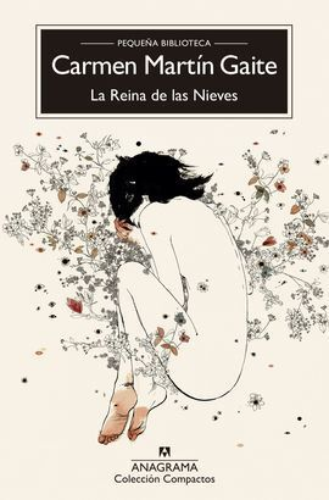 REINA DE LAS NIEVES, LA  (CM)