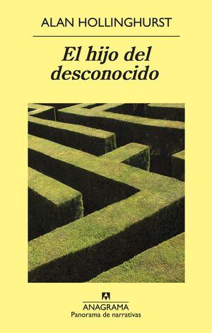 EL HIJO DEL DESCONOCIDO