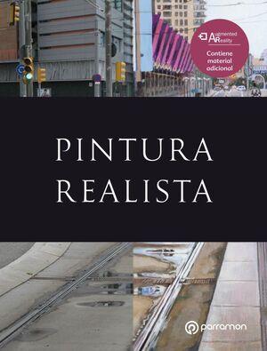 PINTURA REALISTA
