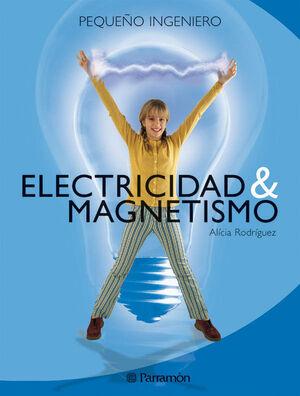 ELECTRICIDAD Y MAGENTISMO