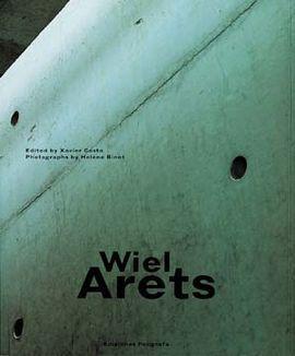 WIEL ARETS C.ARQUITECTURA