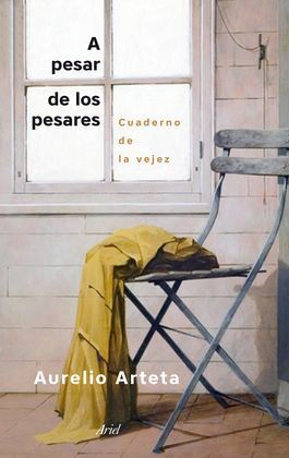 A PESAR DE LOS PESARES