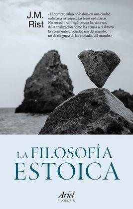LA FILOSOFIA ESTOICA