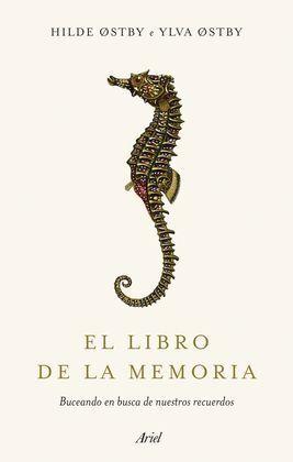 EL LIBRO DE LA MEMORIA