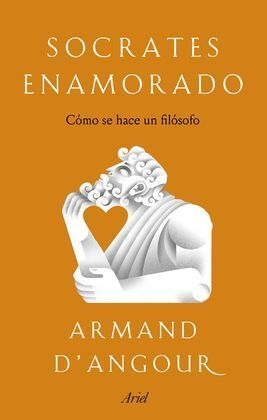 SOCRATES ENAMORADO