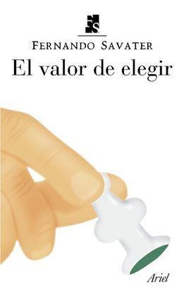 EL VALOR DE ELEGIR