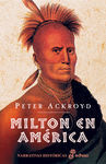 MILTON EN AMERICA