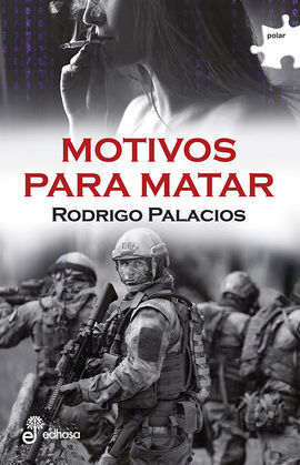 MOTIVOS PARA MATAR