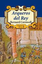 ARQUEROS DEL REY I -POL