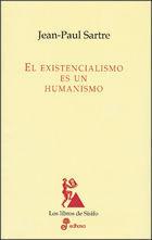EL EXISTENCIALISMO Y LA SABIDURÍA DE LOS PUEBLOS