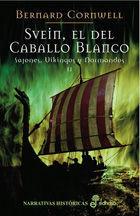 SVEIN, EL DEL CABALLO BLANCO