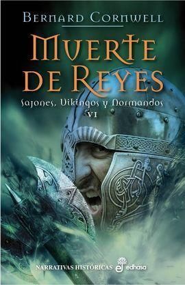 MUERTE DE REYES 6
