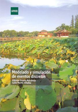 7101410GR01A01 MODELADO Y SIMULACION DE EVENTOS DISCRETOS