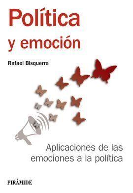 POLÍTICA Y EMOCIÓN