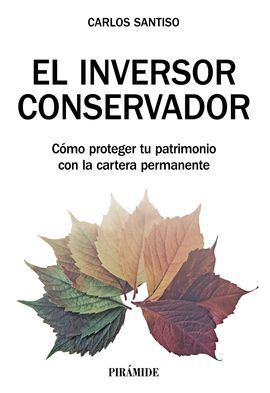 EL INVERSOR CONSERVADOR