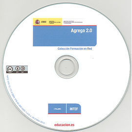 AGREGA 2.0
