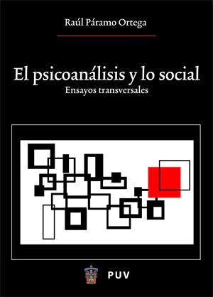 EL PSICOANÁLISIS Y LO SOCIAL