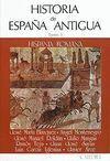 HISTORIA DE ESPAÑA ANTIGUA II, LA HISPANIA ROMANA